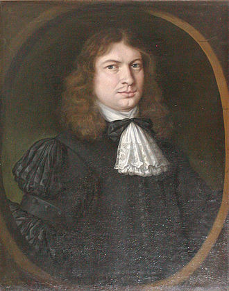 1719 in Norway - Tormod Torfæus, known for Historia rerum Norvegicarum.