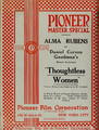 Thoughtless Women by Daniel Carson Goodman Film Daily 1920.png