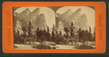 Three Brothers, Yosemite, from Robert N. Dennis collection of stereoscopic views.png