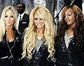 Three members of Danity Kane.jpg