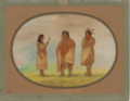 Three potowotomie indians.PNG