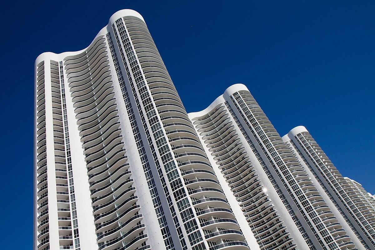 Three trump towers Sunny Isles.jpg
