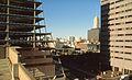 Thrivent Financial Building Construction (20526188920).jpg