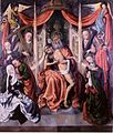 Throne of Mercy - Master of the Virgo inter Virgines.jpg