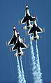 Thunderbirds in Romania 110608-F-KA253-134.jpg