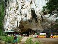 Thung Maphrao, Thai Mueang District, Phang-nga, Thailand - panoramio (1).jpg