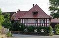 Thurnau, Berndorf 12a-001.jpg