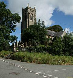 Thursby church.jpg
