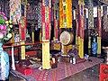 Tibet-5534 (2624078247).jpg