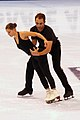 Tiffany Vise & Derek Trent - 2006 Skate America.jpg