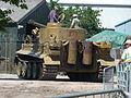 Tiger 131 (3665621989).jpg