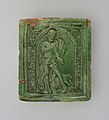 Tile (Germany), late 16th century (CH 18612647-2).jpg