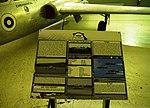 Tillamook Air Museum in Tillamook, Oregon 43.jpg