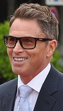 Tim Daly: Age & Birthday