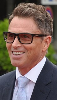 Tim Daly American actor, director and producer