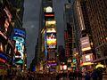 Times Square - panoramio (6).jpg