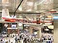 Timm-Cook Cessna 172 LV NV.jpg