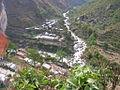 Timure, Nuwakot.jpg