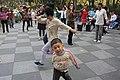 Tiny dancer (7078687981).jpg