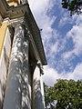 Tisovec, evangelický kostel 04.jpg