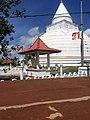 Tissamaharama, Sri Lanka - panoramio.jpg