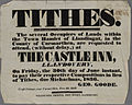 Tithes poster 1837.jpg
