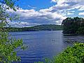 Titicus Reservoir 2.jpg