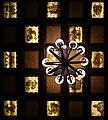 Tito chini, soffitto con segni zodiacali, 1932, 01.jpg
