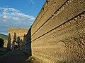 Tivoli, Metropolitan City of Rome, Italy - panoramio - Jan Hazevoet.jpg