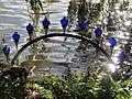 Tivoli gardens 4.JPG
