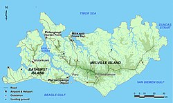 Tiwi Islands Map.jpg