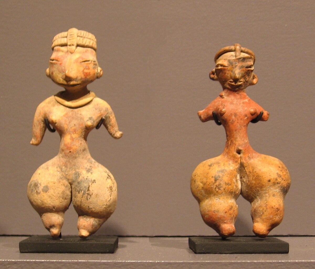 tlatilco culture wikipedia