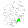Tochigi-mooka-city.png