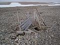 Toilet - panoramio (4).jpg