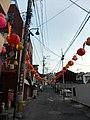 Tojinyashiki-dori Street, Nagasaki.jpg