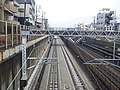 Tokaido Shinkansen Ground Vertical Cut Section.jpg