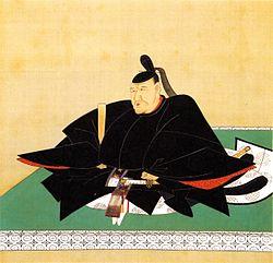 徳川家重 - ウィキペディアより引用