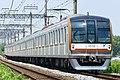 Tokyo-Metro-Series10000 10130F.jpg