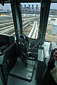 Tokyo Monorail 10000 2015-07.jpg