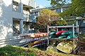 Tokyo University of Marine Science and Technology - DSC00864.JPG