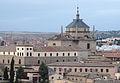 Toledo 12 (5561072249).jpg