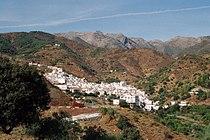 Tolox Spain.jpg