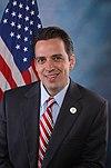 Tom Graves Official Portrait.jpg