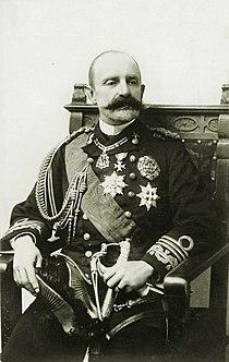 Tomassogenua1854-2.jpg