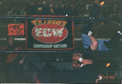 "Tommy Dreamer Giving Justin Credible a ""Louiedriver"".jpg"