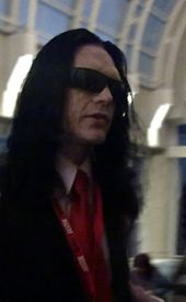 tommy wiseau 2017tommy wiseau the room, tommy wiseau 2016, tommy wiseau twitter, tommy wiseau вики, tommy wiseau 2013, tommy wiseau laugh, tommy wiseau telegram, tommy wiseau 2017, tommy wiseau instagram, tommy wiseau skyrim, tommy wiseau age, tommy wiseau telegram stickers, tommy wiseau net worth, tommy wiseau interview, tommy wiseau neighbors, tommy wiseau tumblr, tommy wiseau 2015, tommy wiseau samurai cop, tommy wiseau the room watch, tommy wiseau commercial