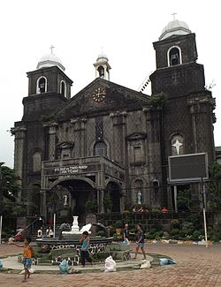 Tondo Church 20.JPG