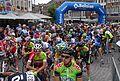 Tongeren - Ronde van Limburg, 15 juni 2014 (C44).JPG