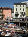 Torbole 100919 - Porto 07.jpg