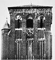 Toren, detail - Sambeek - 20194145 - RCE.jpg